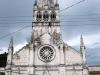13- The Sagrada Familia Catholic Church