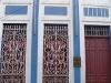 15- Jewish Synagogue in Santiago de Cuba