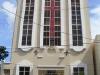 18- The El Calvario Pentecostal Temple
