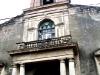 2- The San Francisco Catholic Church