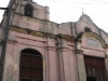 3- The Cristo de la Salud Catholic Church