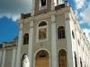 5- The Nuestra Virgen de los desamparados Catholic Church.