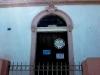 6- The San Antonio Maria Claret Catholic Church