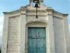 7- The San Rafael Medico Divino Catholic Church