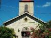 9- The Santa Teresa Catholic Church