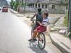 03-a-la-escuela-en-bicicleta