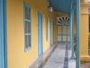 17-patio-interior-2