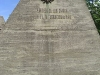33-Mausoleum of those who fell on international missions.