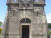 34-Mausoleum of the Spanish Colony