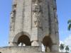 39-Jose Marti Mausoleum