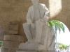 40-Jose Marti mausoleum