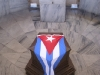 41-The remains of Jose Marti.
