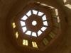 42-Jose Marti mausoleum