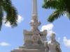 46- Tomb of Founding Father Carlos Manuel de Cespedes.