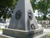 47- Tomb of Emilio Bacardi and Elvira Cape