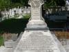 48- Tomb of Maria Lay de Bacardi