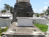 50- Tomb of Facundo Barcardi Moreau