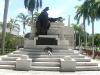 52-Tomas Estrada Palma, Cuba\'s first president.