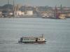 The Ferry that crosses Havana Bay to Regla.
