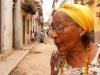 Osha-Ifa Rules, Santeria or Yoruba