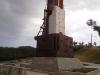 14-Atalaya II de Jorge Romero. Nov 2013