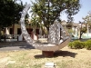 4-Arco de Jose Villa. Nov. 2013