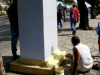 11-pintan-la-avenida-de-los-libertadores