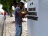 12-pintan-la-avenida-de-los-libertadores