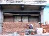 8-calle-proxima-al-arzobispado
