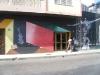 21-muro-de-la-calle-aguilera