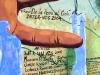 30-nombre-de-los-muralistas