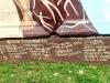 4-nombre-de-los-muralistas