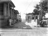 15-calle-trinidad-entre-santo-tomas-y-san-fermin-1939