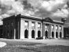 21-aduana-de-santiago-de-cuba-1952