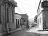 29-calle-aguilera-entre-padre-pico-y-carcel-1939