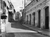 33-calle-enramada-1944