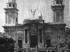 39-catedral-de-santiago-de-cuba-1922