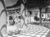 41-parque-de-la-libertad-en-el-1947
