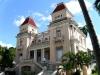 44-el-club-vista-alegre-hoy-palacio-de-pioneros-2011