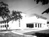 45-instituto-de-santiago-de-cuba-1952