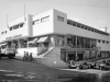 47-mercado-municipal-de-santiago-de-cuba-1952