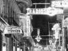 49-calle-enrramadas-de-noche-1952