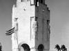 7-mausoleo-a-marti-en-el-cementerio-de-santa-ifigenia-1951