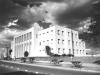 9-palacio-de-justicia-santiago-de-cuba-1952