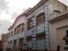 12-museo-de-ciencias-en-restauracion