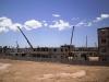 16-complejo-de-viviendas-en-construccion-avenida-de-las-americas