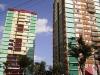 3-complejo-urbanistico-restaurado