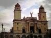 4-catedral-de-santiago-aun-en-reparacion