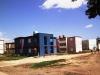 7-viviendas-en-construccion-para-los-damnificados