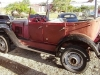 03-ford-1927-modelo-a-usa